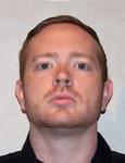 Christopher Horning , Field Supervisor