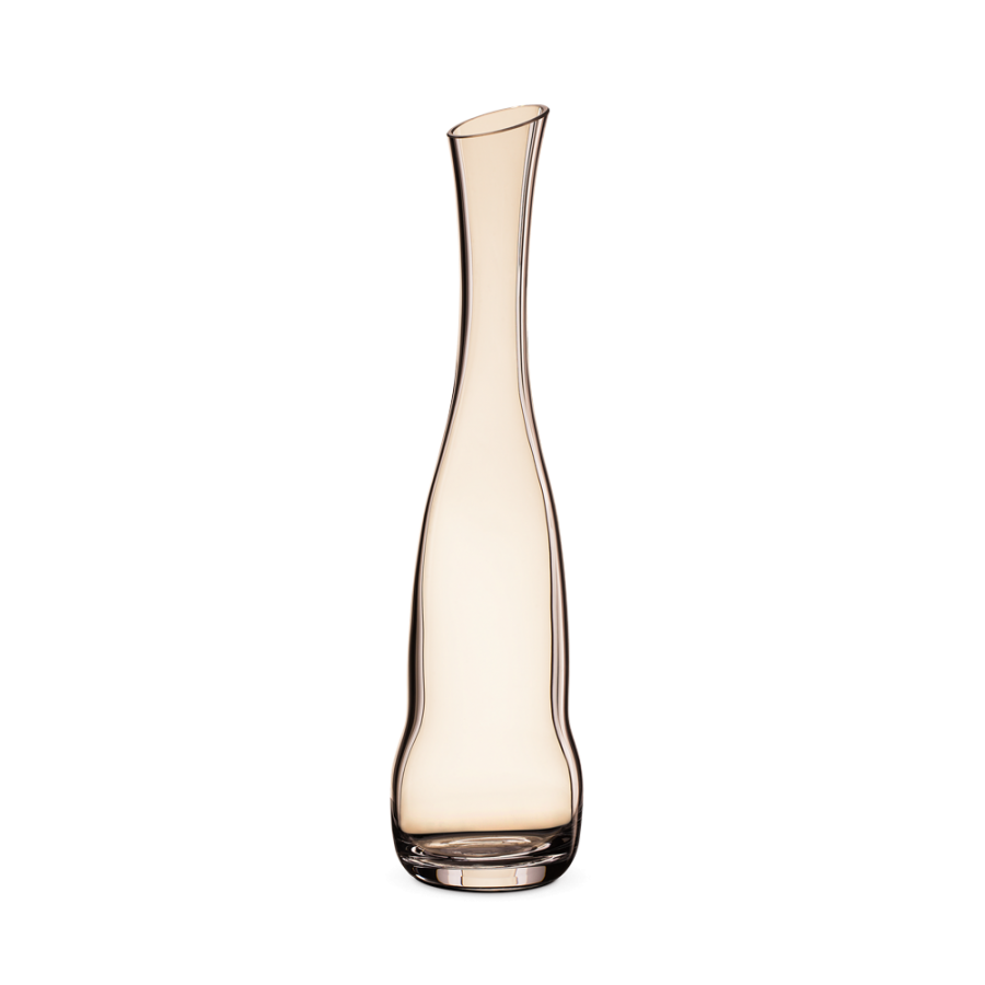 oenomust carafe.png