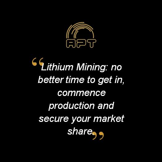 Lithium-Mining.png