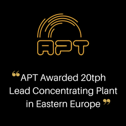 APT-Awarded-20tph-Lead-Concentrating-Plant-in-Eastern-Europe_-1.png