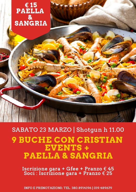 Paella Sangria 23marzo.jpg