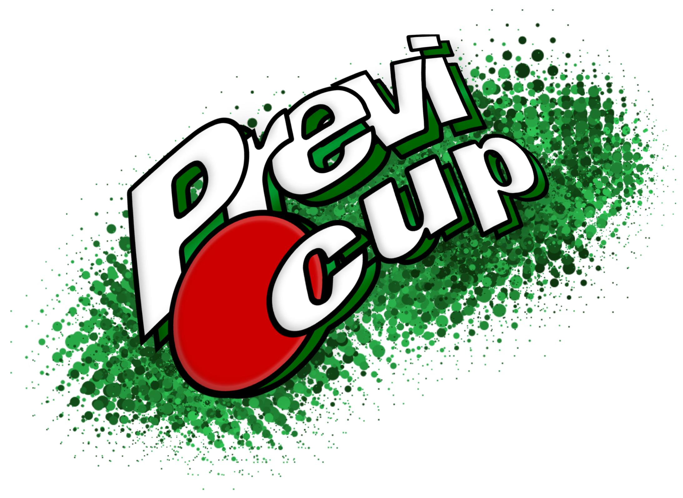 Previ cup ' sfondo trasparente.png