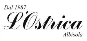 LOstrica-300x143.jpg