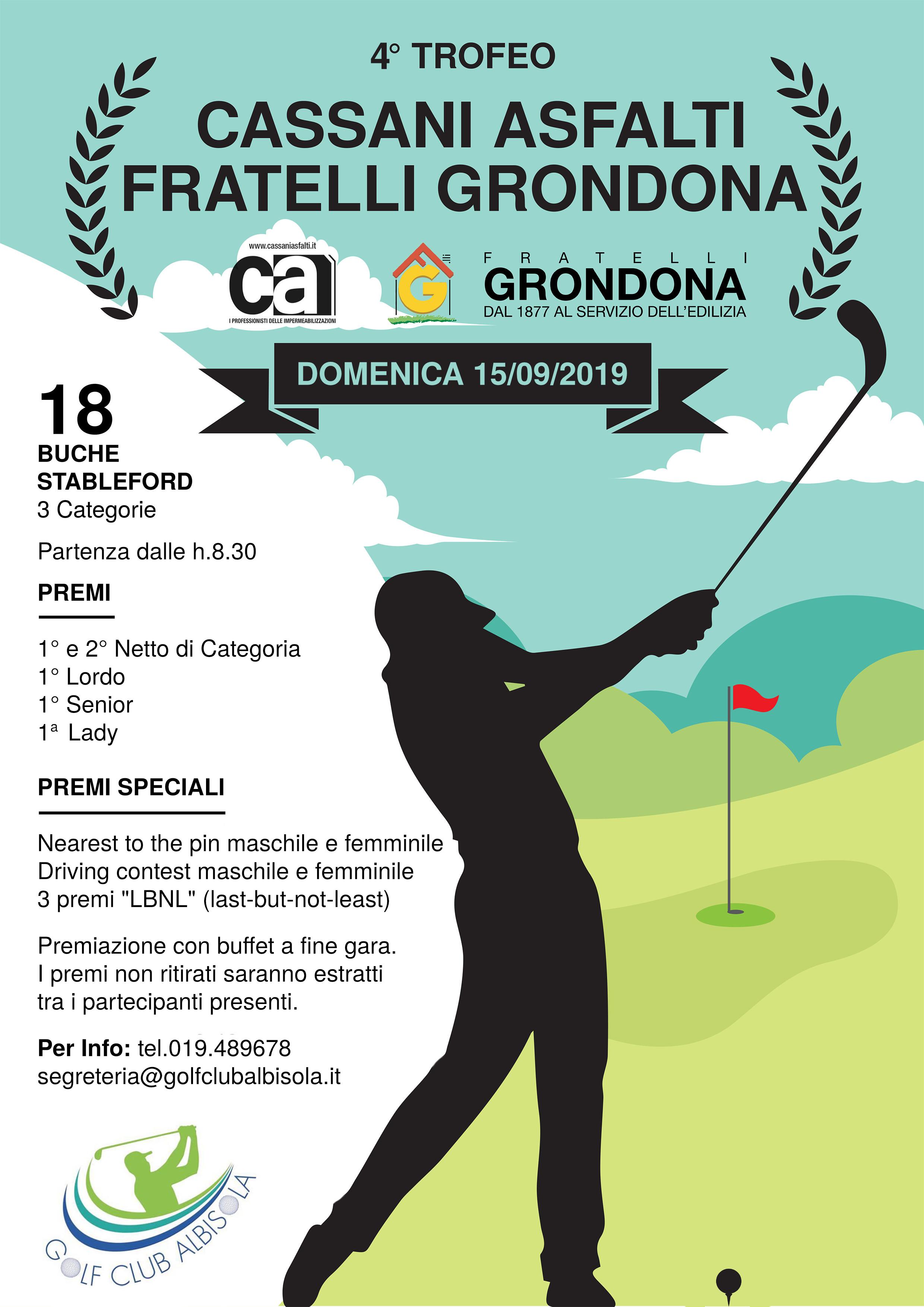 Locandina Golf 2019.jpg