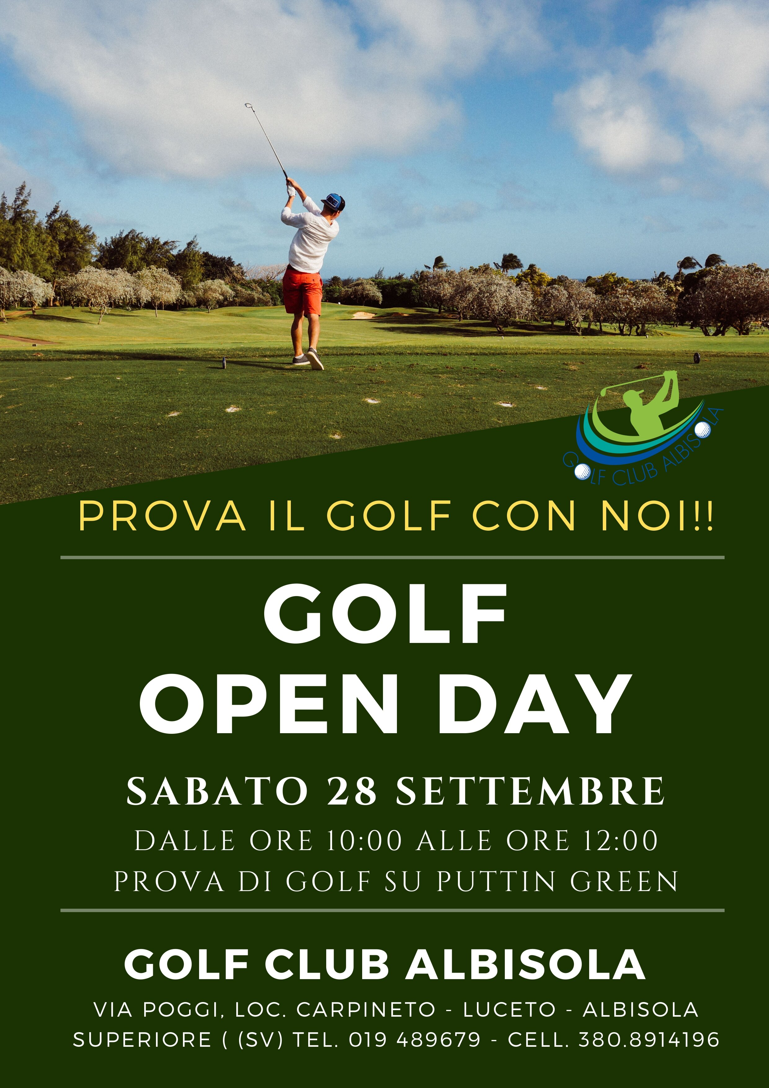 golf open day_page-0001.jpg