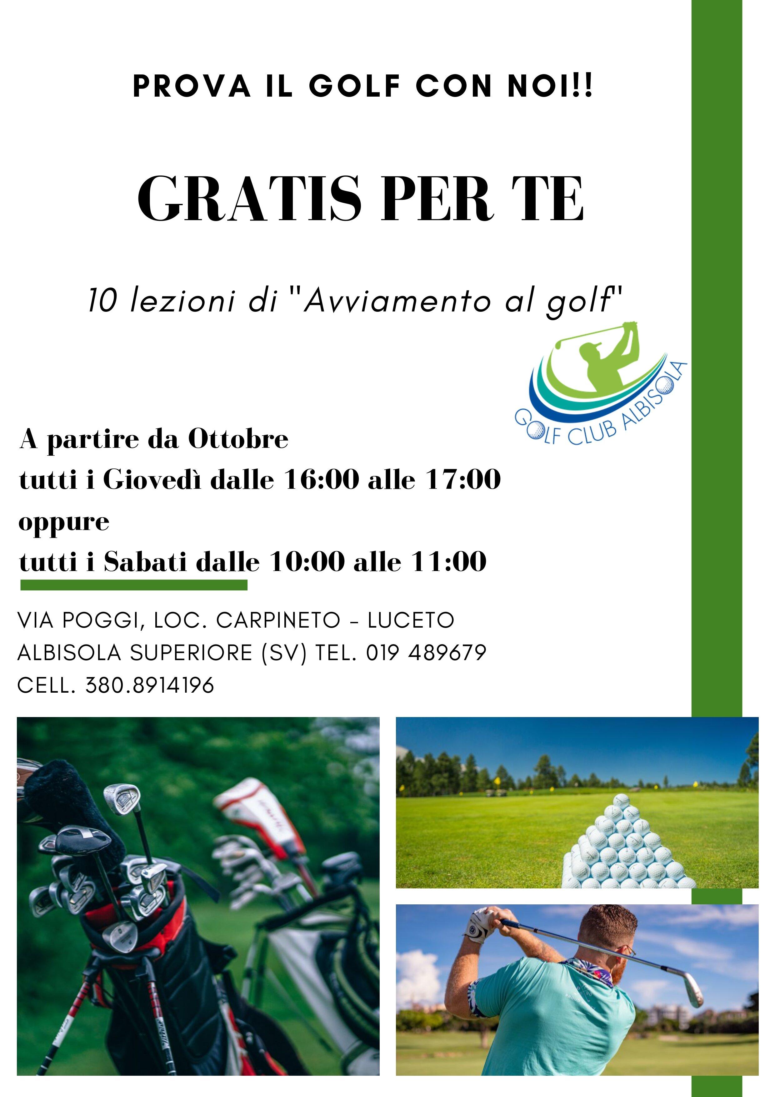 avv golf 2_page-0001.jpg