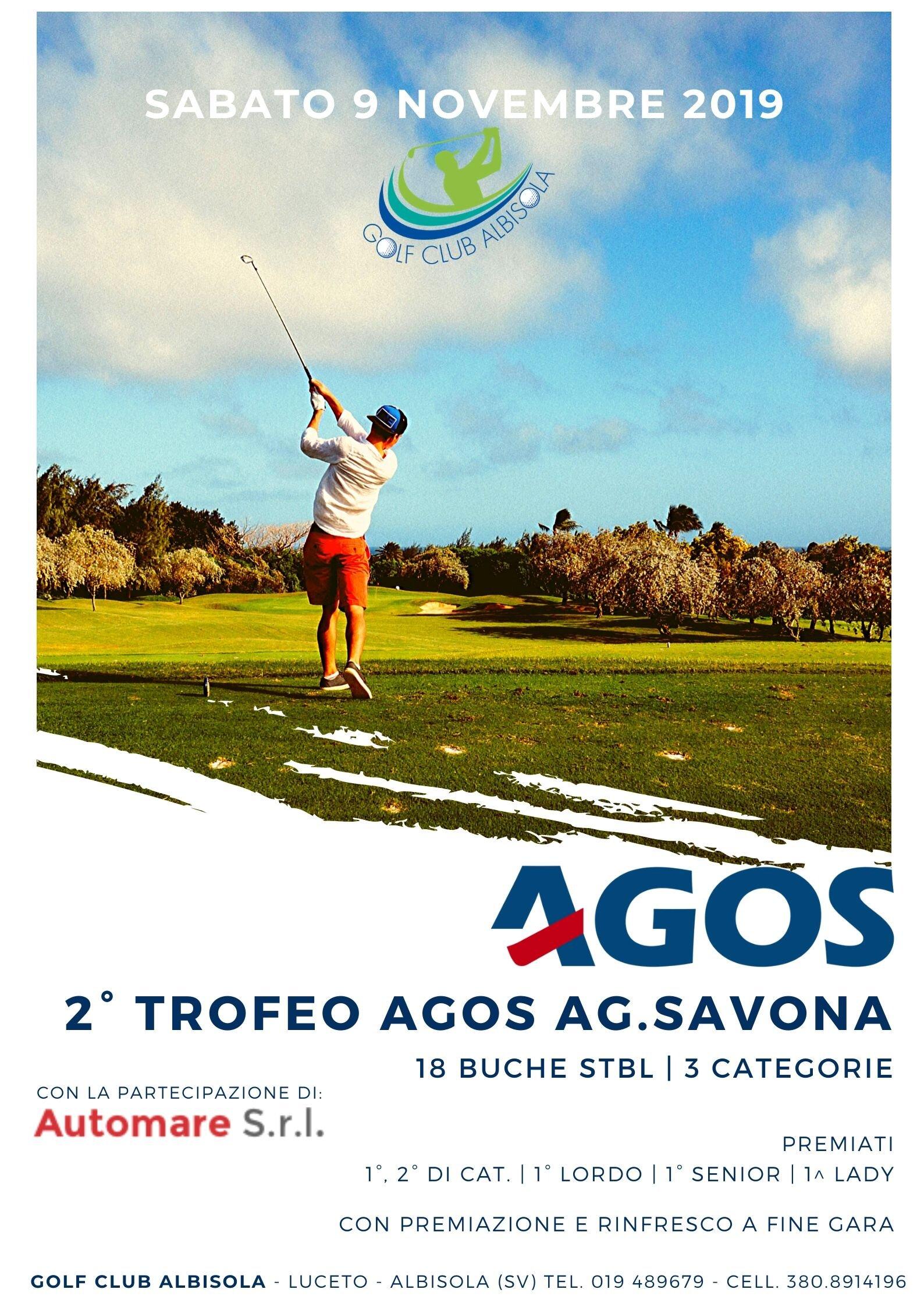 Copia di Copia di golf open day.jpg
