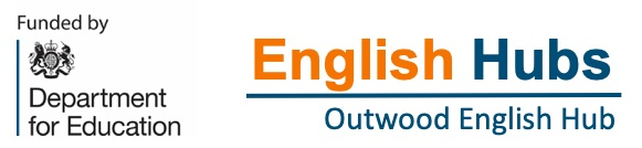 Outwood English Hub - The English Hub programme was launched in October 2018 when the Department for Education announced the names of 32 schools across England that were to be designated as an English Hub.The purpose of the English Hubs is to promote a love of reading and to take a leading role in supporting schools in the teaching of early reading and phonics. English Hubs will run events to showcase excellent practice in teaching reading to local schools.One of the 32 initial English Hubs was based Outwood Primary Academy Lofthouse Gate, and this Hub is led by the OIE.Visit - www.englishhub.outwood.com