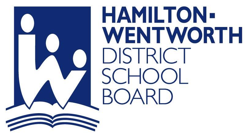 HWDSB-Logo-RGB.jpg