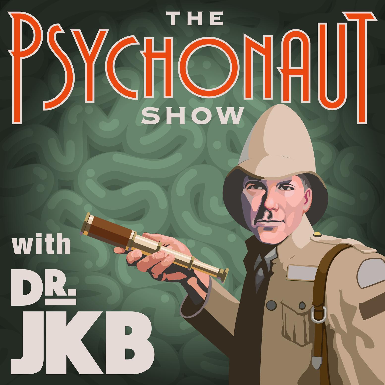 psychonaut_show_square_logo_3000.png