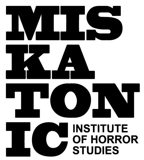 Miskatonic-Logo-on-BLK.png