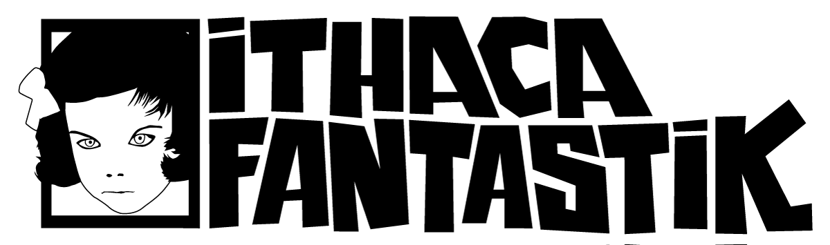 IF-2018-logo-black.png