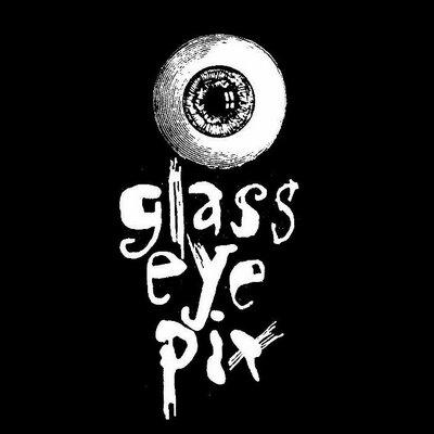 glasseyepix.jpg