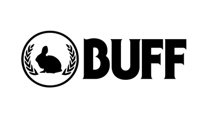 Boston-Underground-Film-Festival-Logo.png