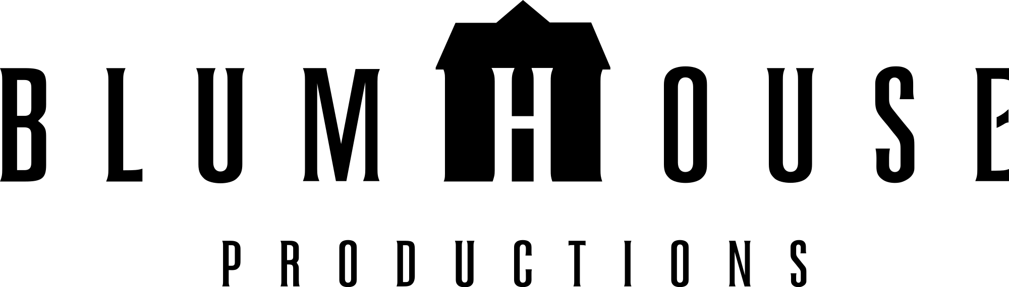2000px-Blumhouse_Productions_logo.png