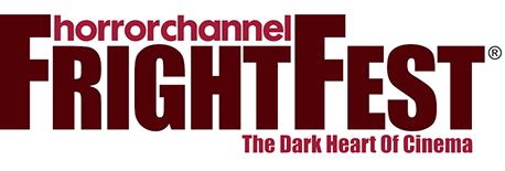 horror_frightfest_2017_main-2 tranpairent.png