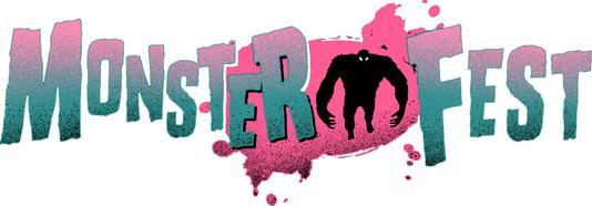 Official_2016_Monster_Fest_logo.jpg