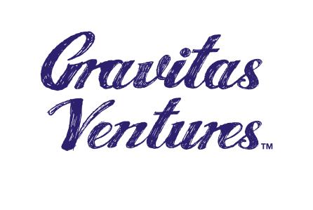 gravitas-ventures-logo.jpg