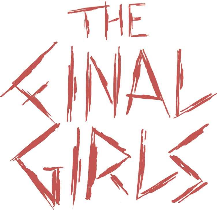 Logo_The Final Girls_Final.jpg