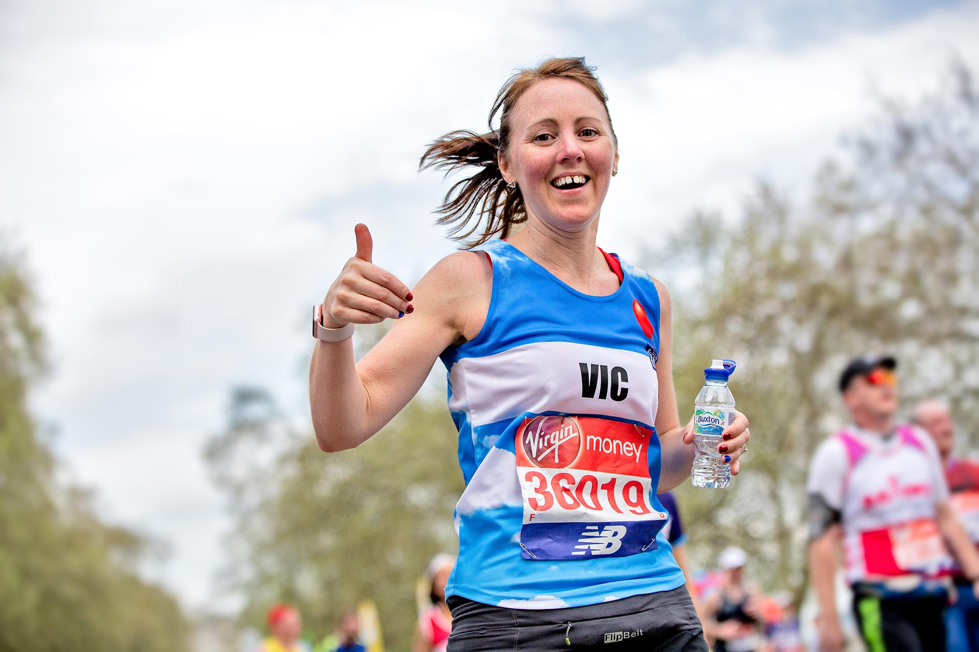 The-Virgin-London-Marathon-2018-with-British-Lung-Foundation-©-Brendan-Foster-Photography-436-Edit-96.jpg