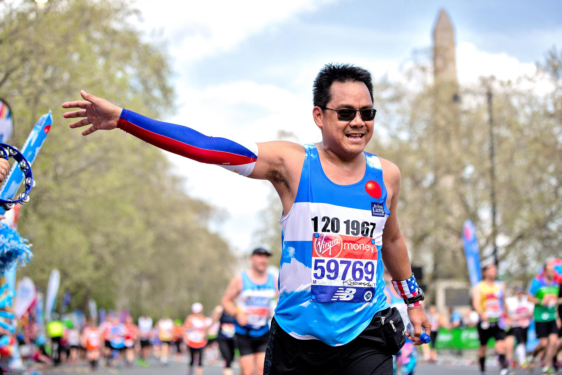 The-Virgin-London-Marathon-2018-with-British-Lung-Foundation-©-Brendan-Foster-Photography-396-Edit-85.jpg