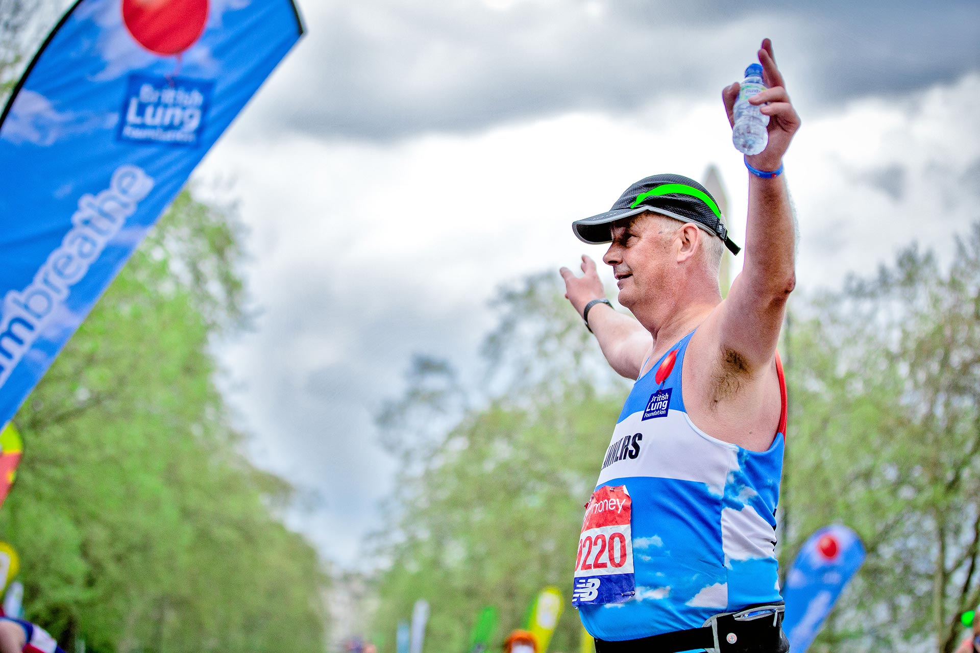 The-Virgin-London-Marathon-2018-with-British-Lung-Foundation-©-Brendan-Foster-Photography-595-Edit-Edit-130.jpg