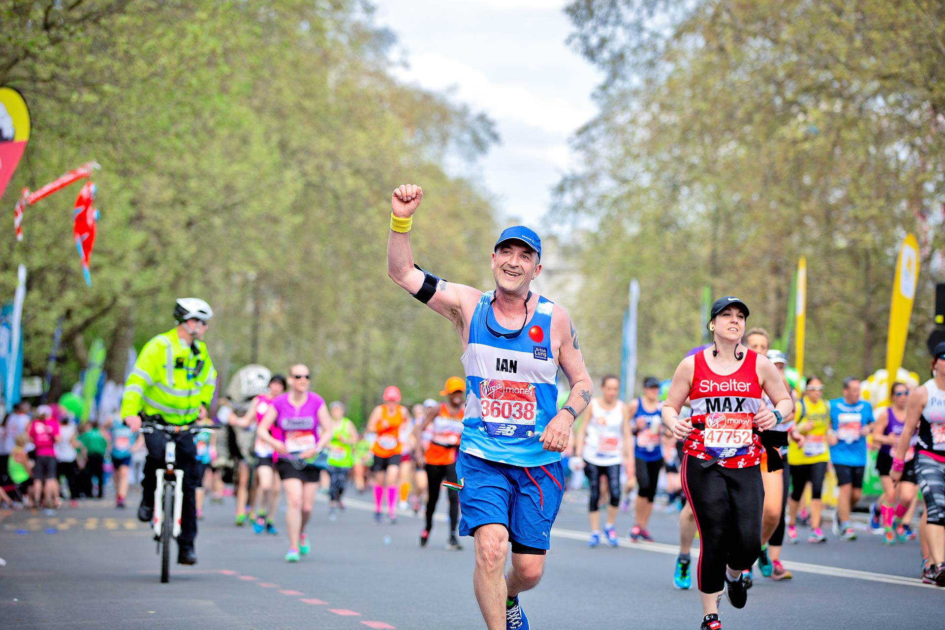 The-Virgin-London-Marathon-2018-with-British-Lung-Foundation-©-Brendan-Foster-Photography-368-Edit-80.jpg