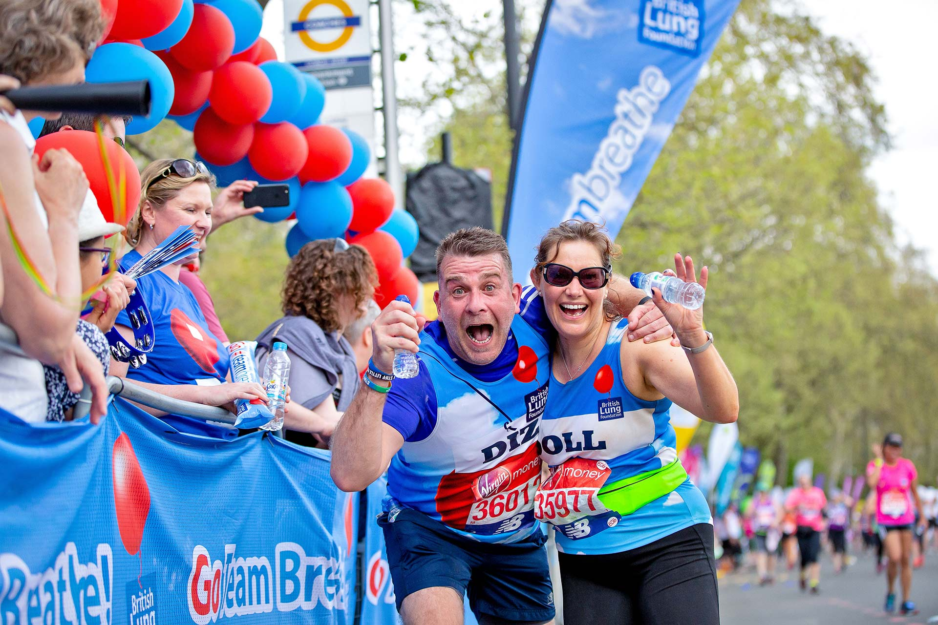The-Virgin-London-Marathon-2018-with-British-Lung-Foundation-©-Brendan-Foster-Photography-719-Edit-116.jpg