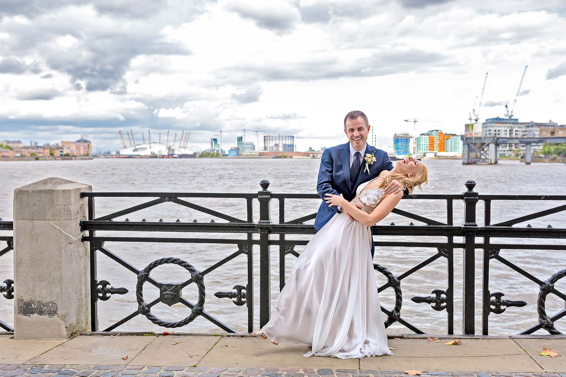 The-Wedding-of-Leah-&-Tony-at-Woolwich-Town-Hall-and-Greenwich-Tavern-Club-on-9th-September-2017-©-Brendan-Foster-Photography-445-Edit-4.jpg
