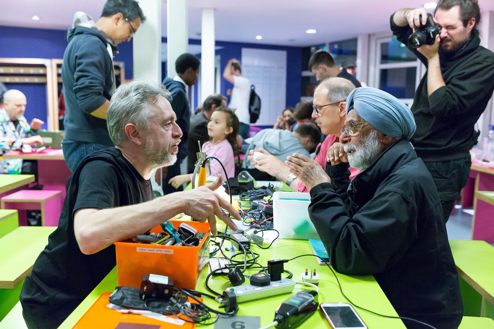 Fixfest-with-The-Restart-Project-at-The-London-School-of-Economics-and-The-Museum-of-London-on-7th-October-2017-©-Brendan-Foster-Photography-193-218.jpg