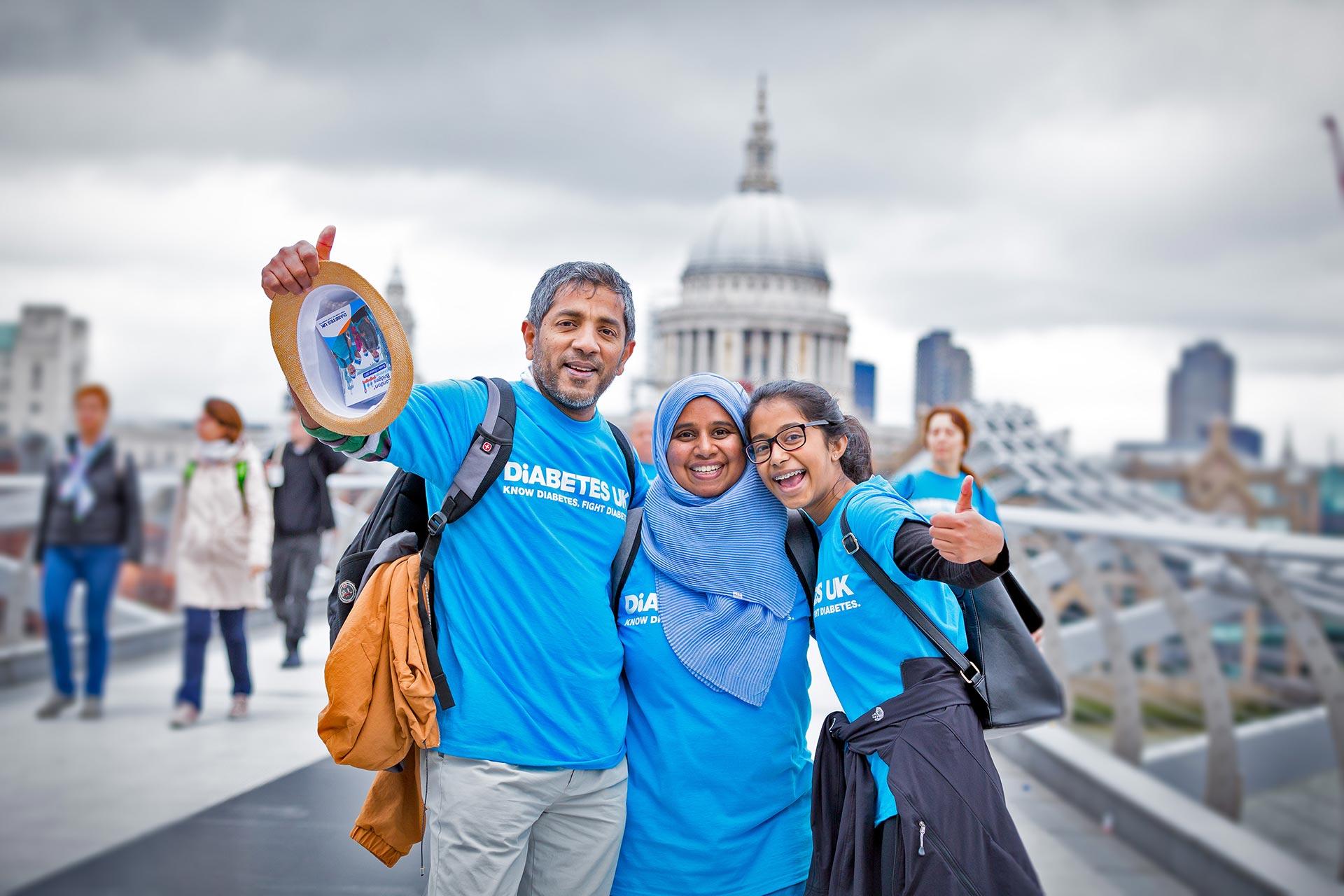 Diabetes-UK-London-Bridges-Challenge-on-1st-October-2017-©-Brendan-Foster-Photography-477-Edit-33.jpg