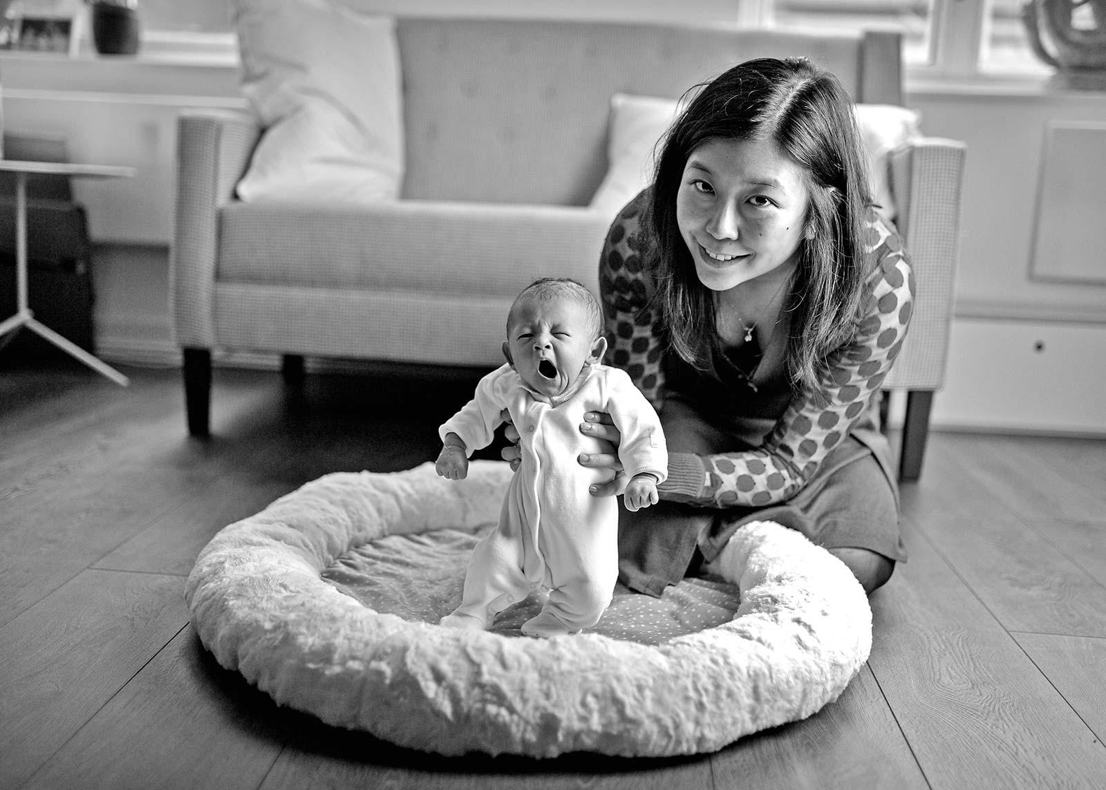 Clara-Patricot-2-Weeks-old-7.jpg