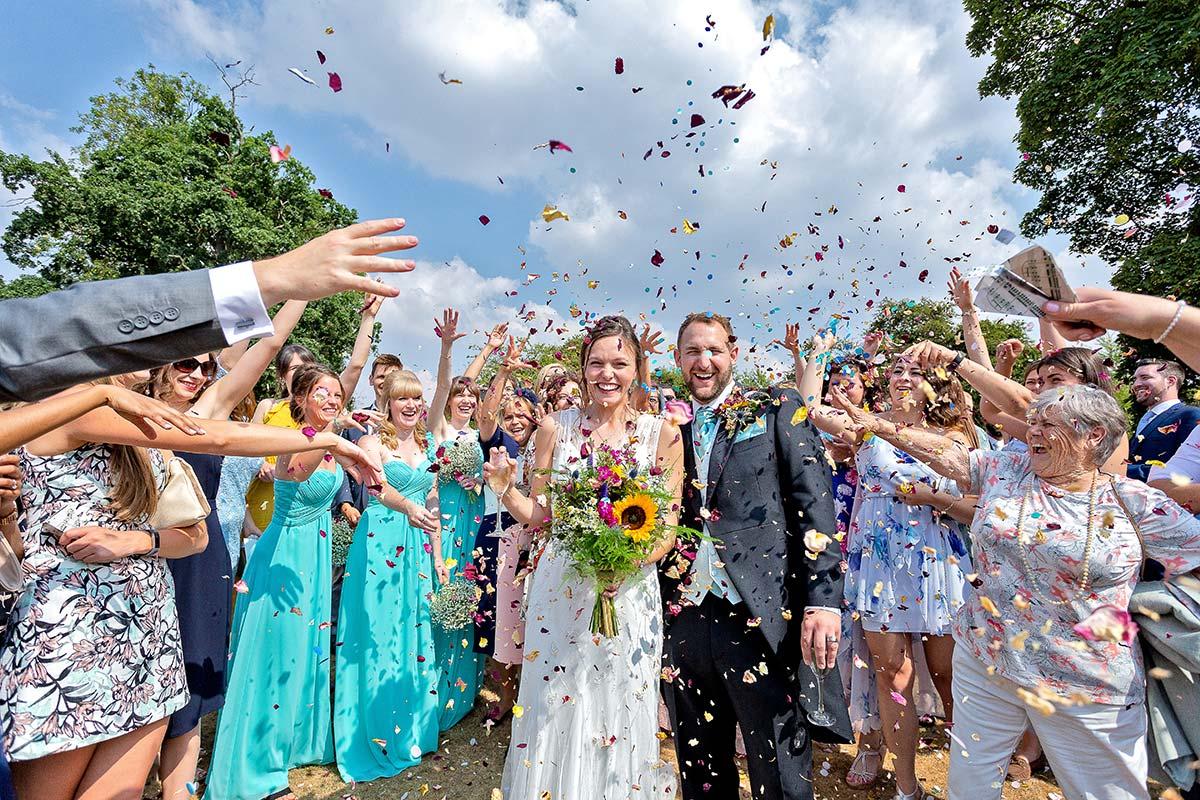 The-Wedding-of-Katie-&-Craig-21st-July-2018-©-Brendan-Foster-Photography-294-Edit-202.jpg