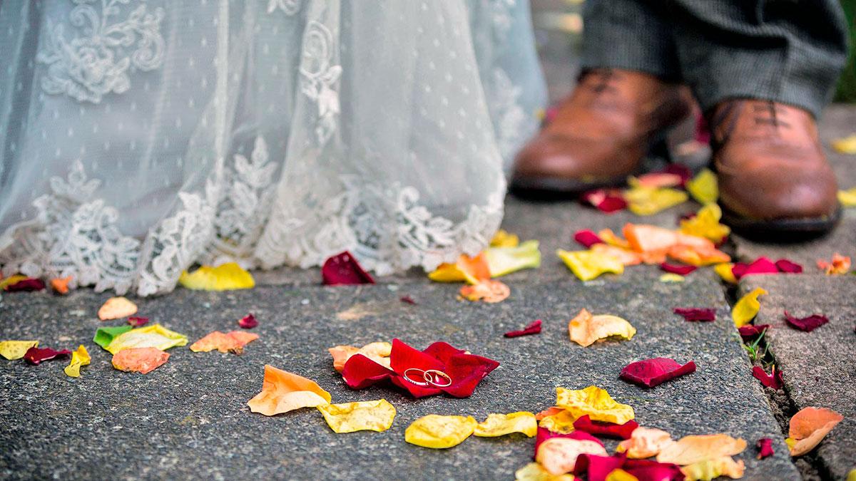 Chloe-&-Alex-Wedding-Photography-by-Brendan-Foster-Photography_-12.jpg