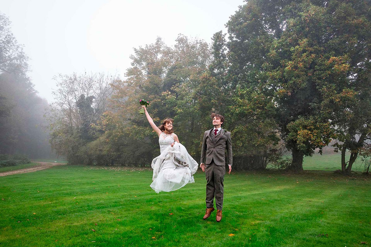 Chloe-&-Alex-Wedding-Photography-by-Brendan-Foster-Photography_-15.jpg