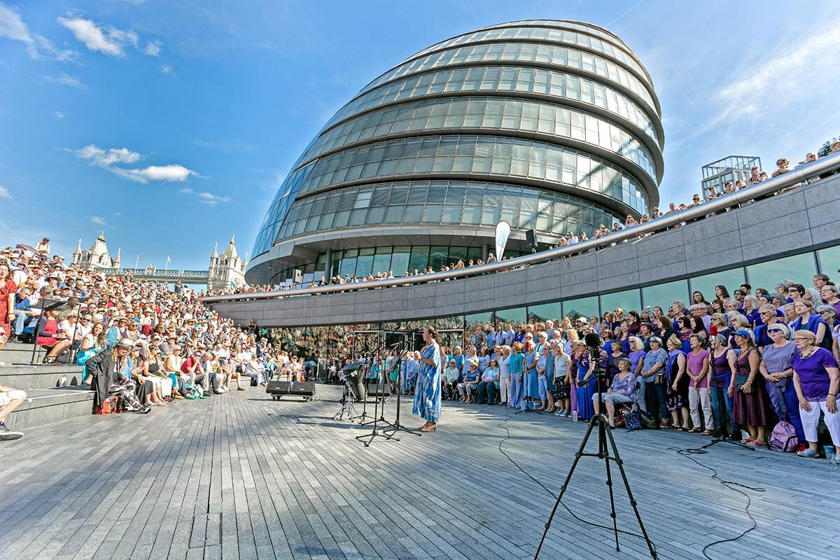 Sing-For-Water-London-2019-with-Wateraid-15th-September-2019--©-Brendan-Foster-Photography-125-Edit-137.jpg