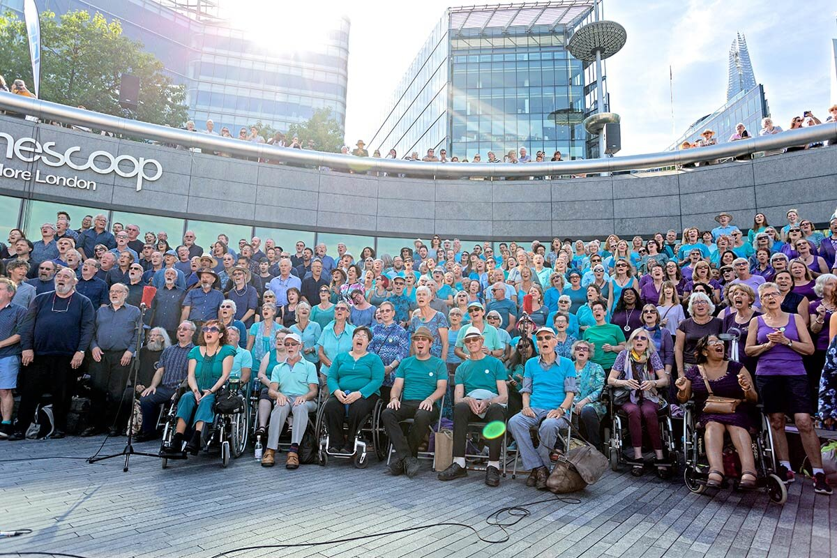 Sing-For-Water-London-2019-with-Wateraid-15th-September-2019--©-Brendan-Foster-Photography-109-Edit-134.jpg