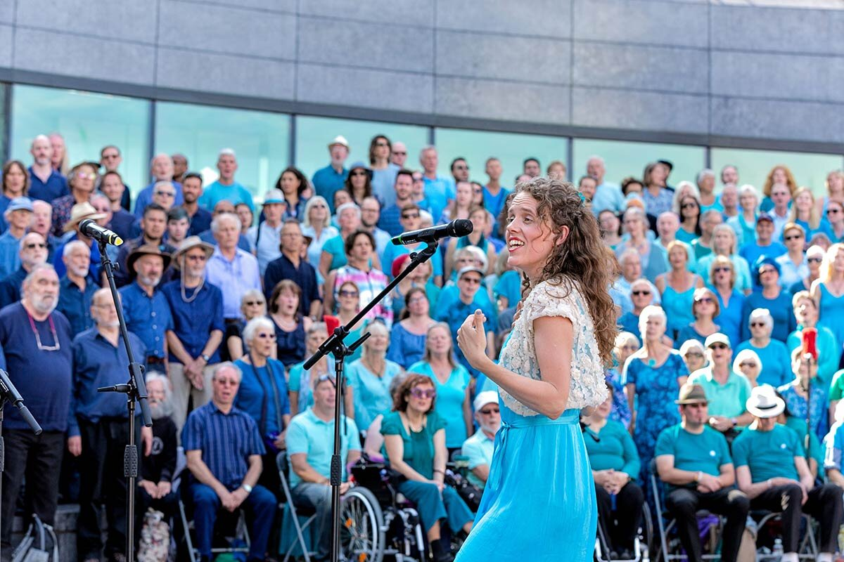Sing-For-Water-London-2019-with-Wateraid-15th-September-2019--©-Brendan-Foster-Photography-538-Edit-44.jpg