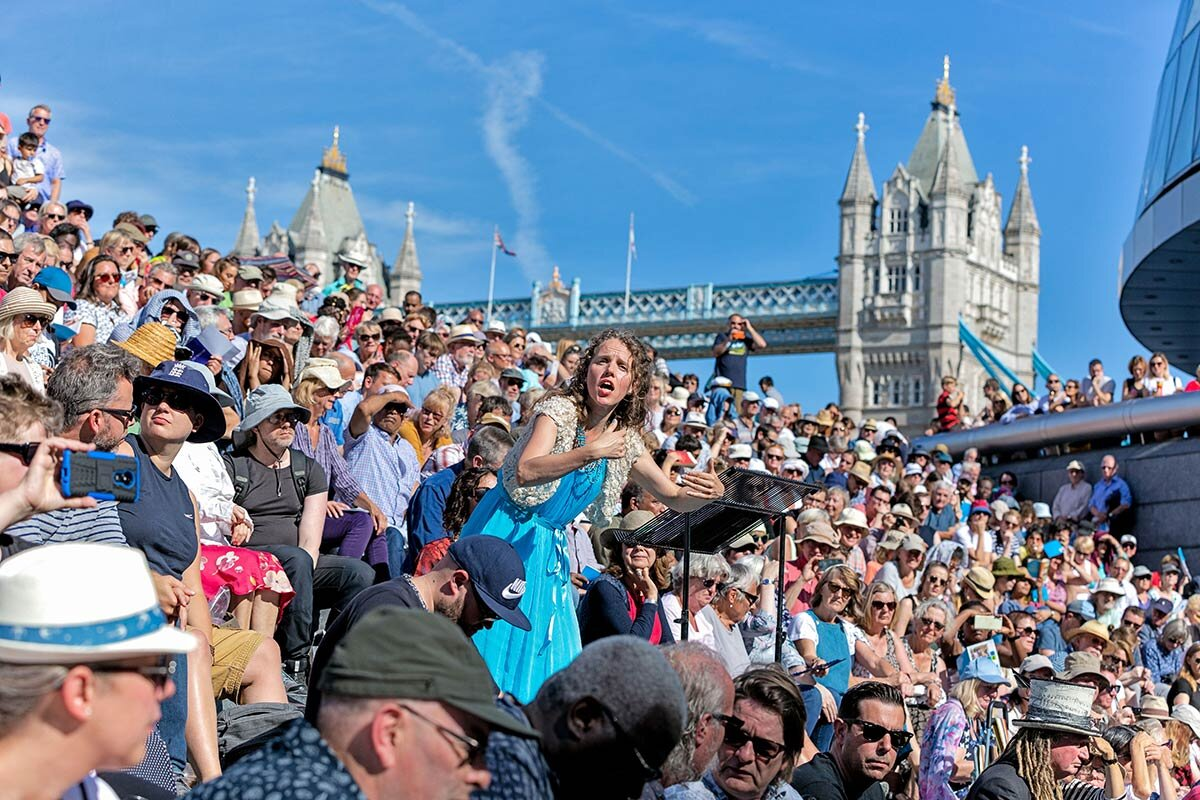 Sing-For-Water-London-2019-with-Wateraid-15th-September-2019--©-Brendan-Foster-Photography-546-Edit-45.jpg
