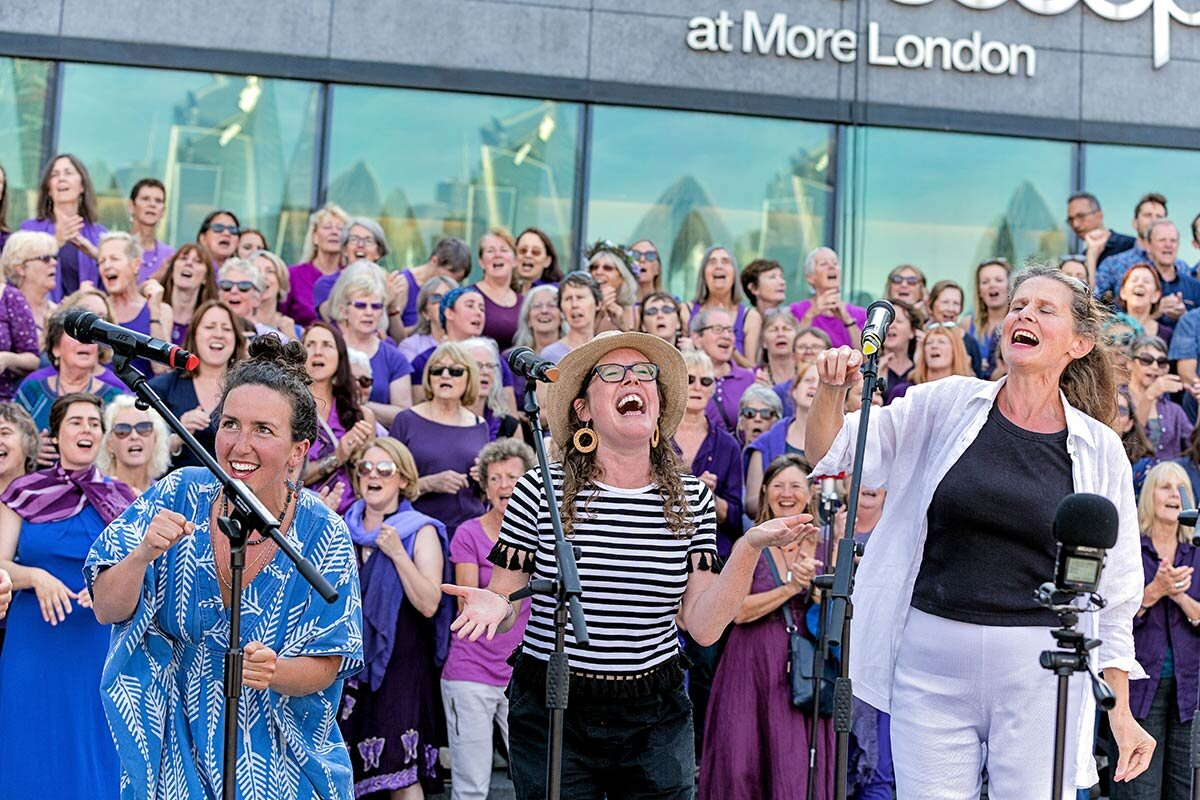 Sing-For-Water-London-2019-with-Wateraid-15th-September-2019--©-Brendan-Foster-Photography-583-Edit-52.jpg