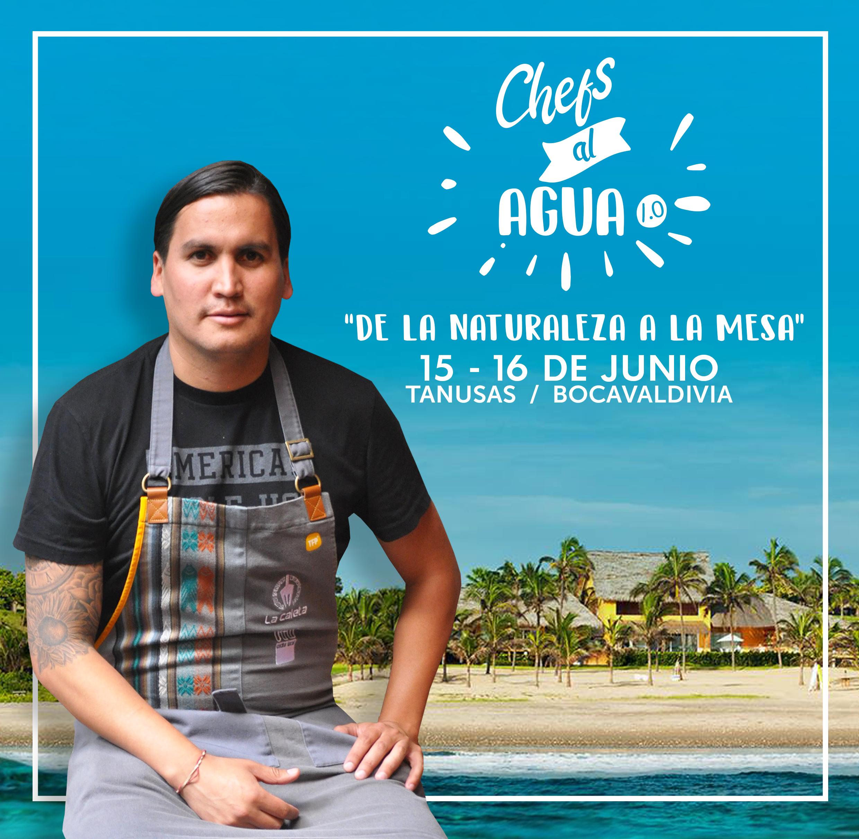 Diego Gutiérrez chef.jpg