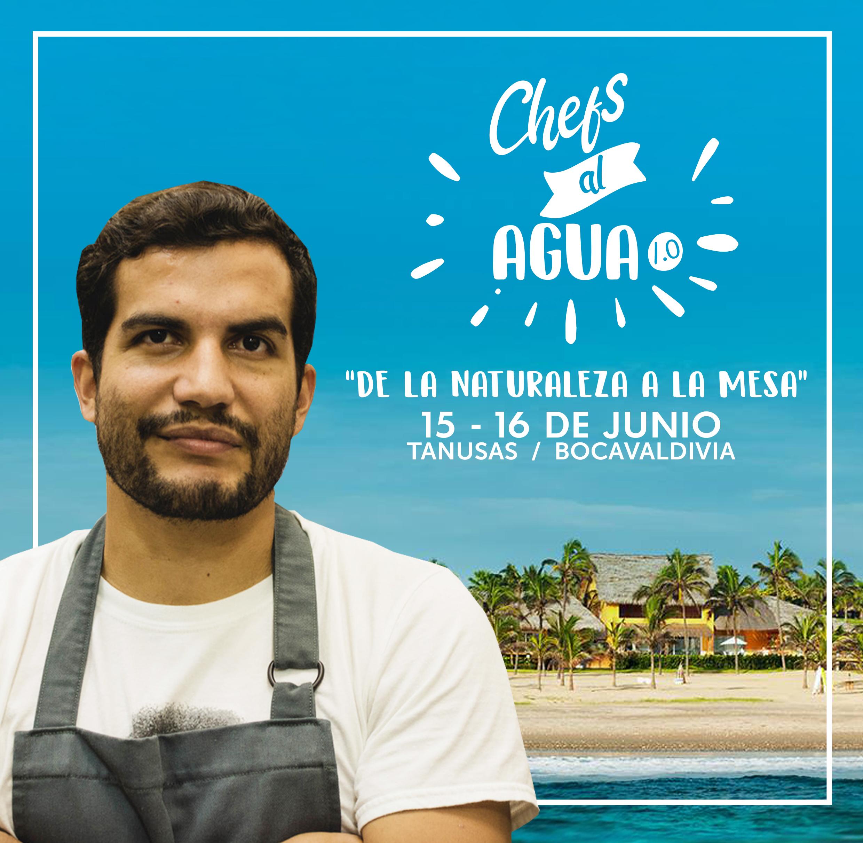 Juan jose Chef.jpg