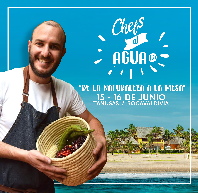 Juan Sebastián Perez chefs.jpg
