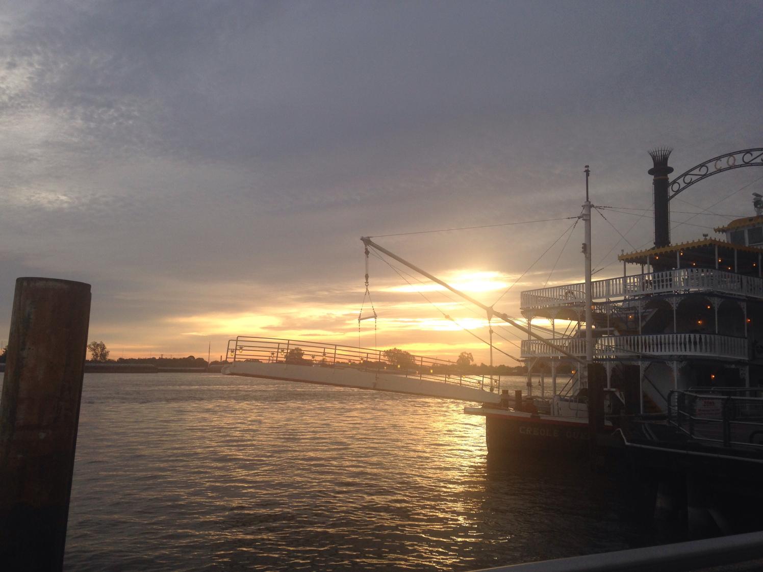 Nov blog sunset 7.jpg