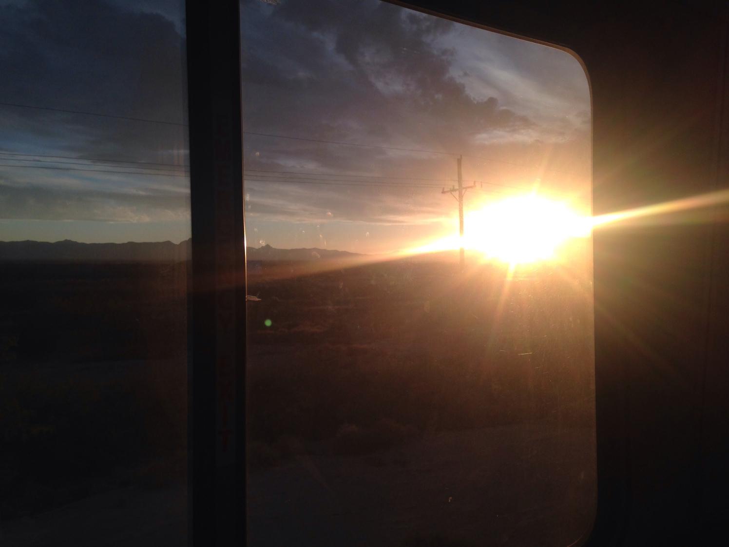 nov blog sunset 1.jpg