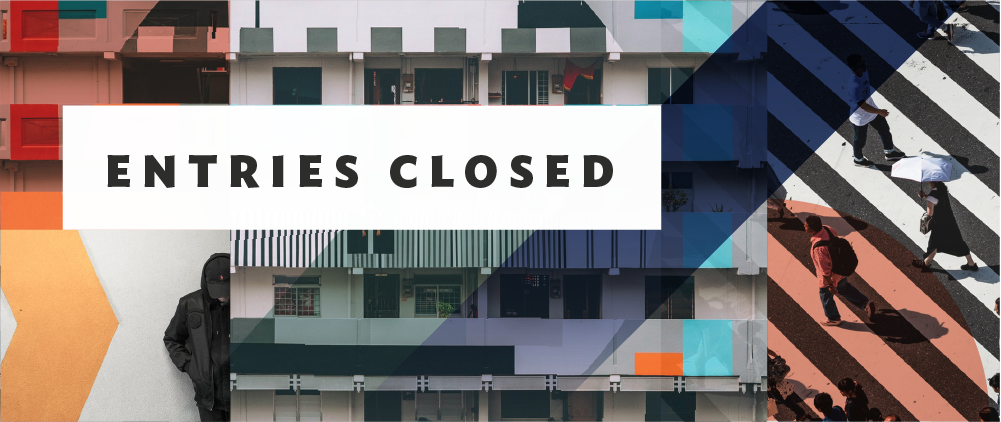 URBAN GAZE Entries closed-01.png