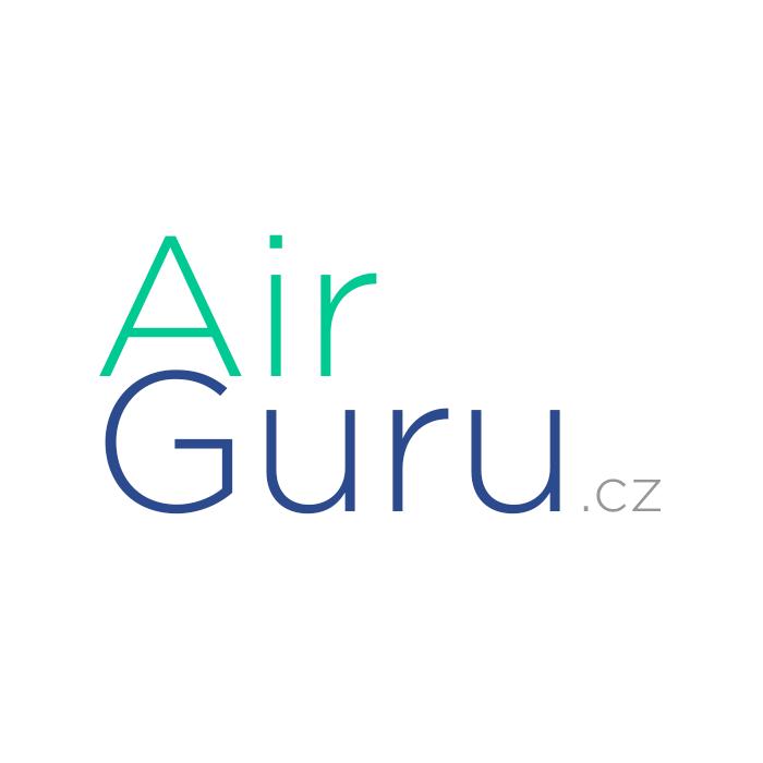 logo-square.jpg