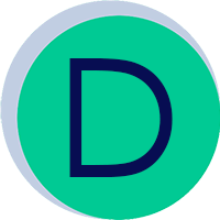D.png