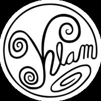 Design by Klam