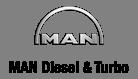 MAN Diesel.png
